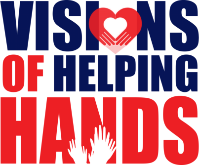 Vision's of Helping Hands